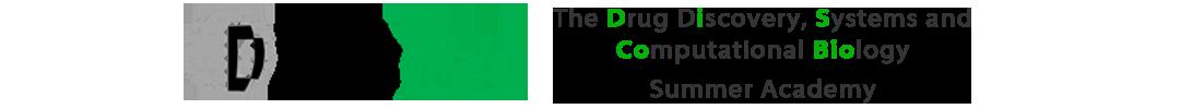 DiSCoBio Logo